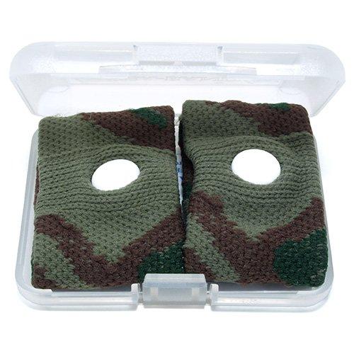 Preisvergleich Produktbild Armbänder Sea Band Kinder Grün