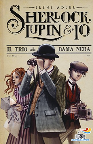 il-trio-della-dama-nera