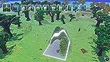 LEGO Worlds [Xbox One] - 4