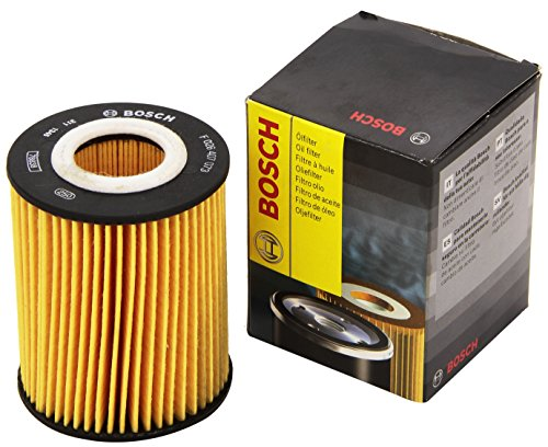 Bosch BOSCH F026407078