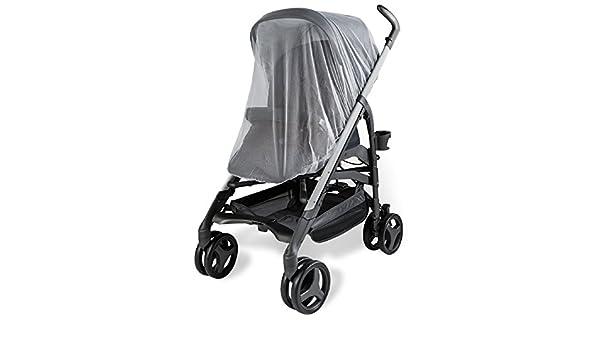 Baby bettwäsche für kinderwagen und stubenwagen welche bettwäsche
