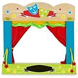 Fiesta Crafts Ltd Carry Case Theatre