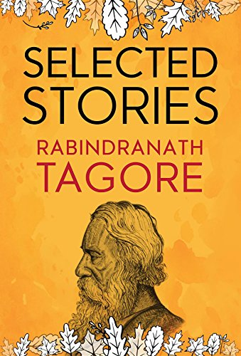 ghare baire by rabindranath tagore pdf download
