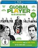 Global Player wir sind kostenlos online stream