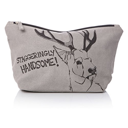 casey-rogers-mens-wash-bag-staggeringly-handsome