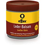 Effax Leather Balm, 500ml