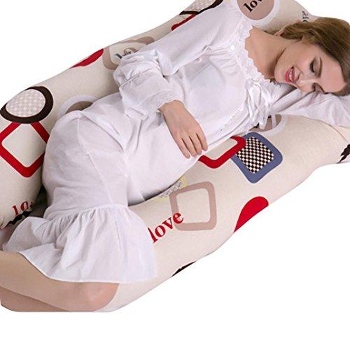 pregnant-women-pillow-kingwo-belly-contoured-body-pillow-women-hold-pillow-pillow-pregnant-women-pre