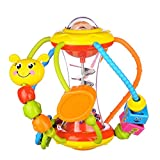 Toys For 3 Month Olds