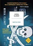 Image de Mafia.com: Soldi, guerra e spionaggio: inchiesta s