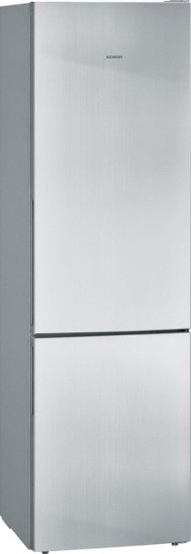Siemens KG39VUL31 iQ300 Kühl-Gefrier-Kombination / A++ / 201 cm Höhe / 238 kWh/Jahr / 250 Liter Kühlteil / 94 Liter…
