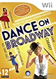Dance on broadway - Best Reviews Guide