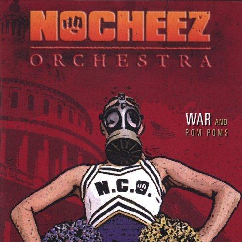 war-pom-poms-by-neuhauser-ronnie-no-cheez-orchestra-2007-01-09