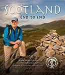 Scotland End to End: Walking the Gore...