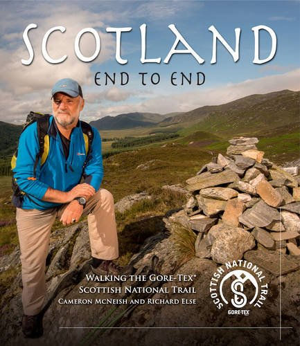 scotland-end-to-end-walking-the-gore-tex-scottish-national-trail