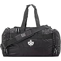 k1x Hardwood Teambag