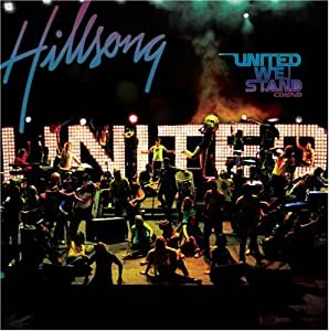 United We Stand [Import USA]