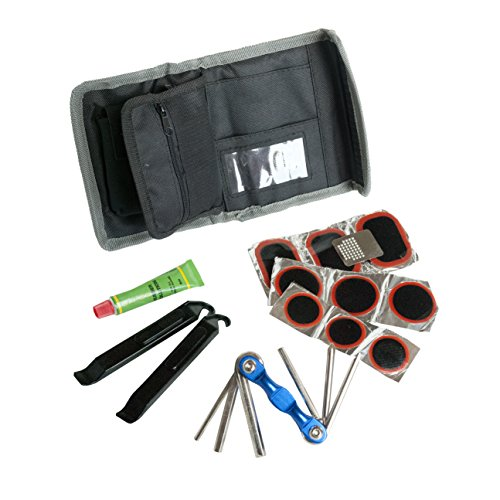btr-pannier-bicycle-bike-bag-fold-up-wallet-with-bike-tyre-puncture-repair-kit-and-multi-function-to