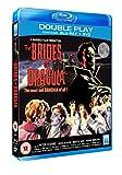 The Brides Dracula (Blu-ray kostenlos online stream