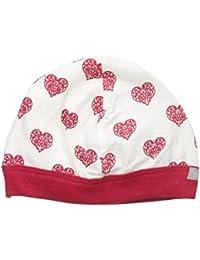 Coccoli Women s Caps   Hats Online  Buy Coccoli Women s Caps   Hats ... 7e271fec68