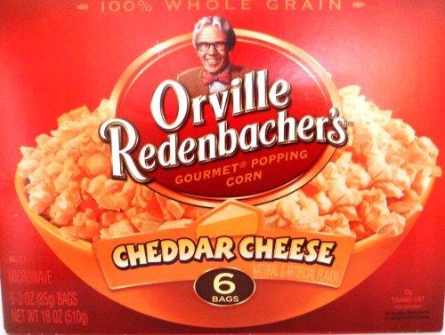 orville-redenbachers-gourmet-popping-corn-cheddar-cheese-6-bagspack-of-2-by-orville-redenbachers