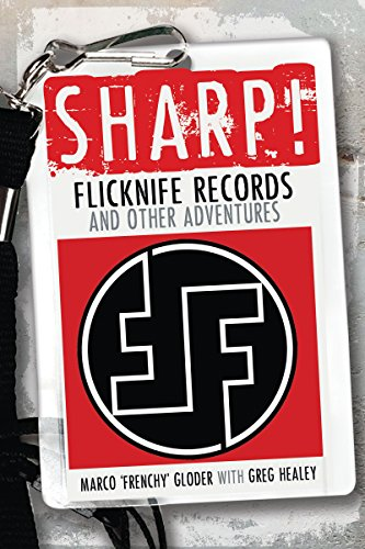 sharp-flicknife-records-and-other-adventures-english-edition
