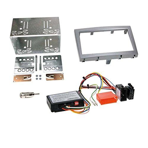 porsche-boxster-987-04-08-2-din-autoradio-einbauset-in-original-plugplay-qualitat-mit-antennenadapte