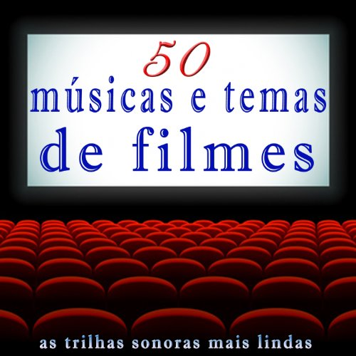 "The Entertainer (Do Filme ""The Sting"")"