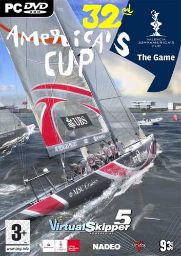 32nd-americas-cup-the-game-virtual-skipper-5-pc-dvd