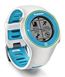 Garmin GPS Sportuhr Forerunner 610, 010-00947-15