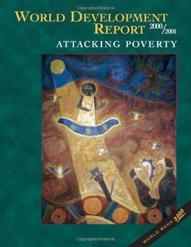 Combattre la pauvreté. Rapport 2000/2001 par Collectif
