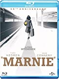 Marnie(50° anniversario) [(50° anniversario)] [Import anglais]