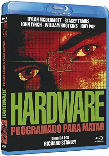 M.A.R.K. 13 - Hardware (Hardware, Spanien Import, siehe Details für Sprachen)