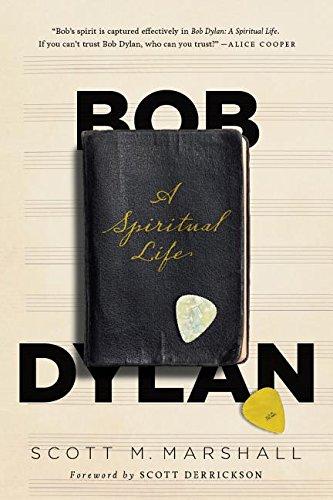 bob-dylan-a-spiritual-life
