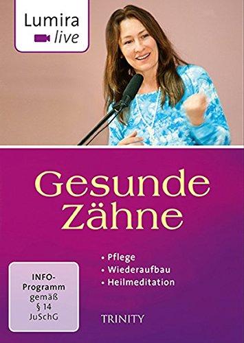 Gesunde Zähne, DVD -
