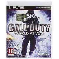Call Of Duty: World At