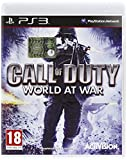 Acquista Call Of Duty: World At War