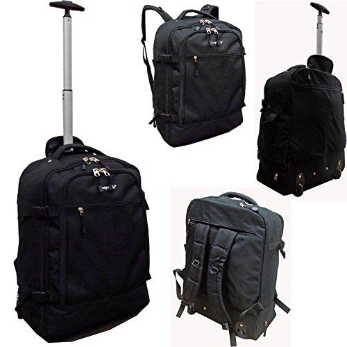 ryan-air-easy-jet-approved-rucksack-on-wheels-55cm-x-40cm-x-20cm