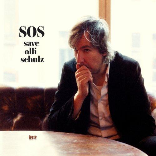 SOS - Save Olli Schulz