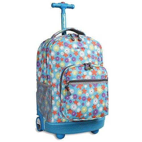 j-world-new-york-sunrise-rolling-backpack-spring-one-size