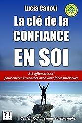 Amazon.fr: Lucia Canovi: Livres, Biographie, écrits, livres audio, Kindle