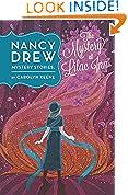 #10: The Mystery at Lilac Inn #4 (Nancy Drew)
