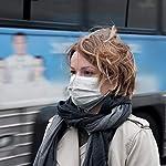 BSMEAN-Maschere-facciali-usa-e-getta-50-pezzi-filtro-a-carbone-attivo-a-quattro-strati-maschere-traspiranti-per-filtro-antipolvere-maschere-copri-bocca-con-passante-elastico