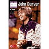 John Denver: Piano Chord Songbook. Für Lyrics & Piano Chords