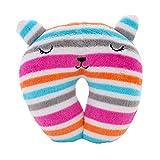 Cute Neck Pillow U Shape Pillow Neck And - Best Reviews Guide