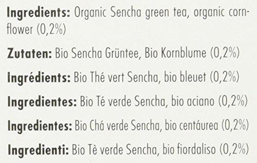 Bistrotea-Detox-Grner-Tee-Sencha-1125-g