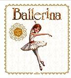 Ballerina : Un bel album & le poster du film
