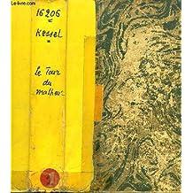 Le Tour Du Malheur - I - La Fontaine Médicis