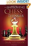 The Improving Chess Thinker