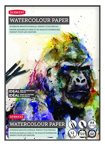 Aquarellpapier Bestseller