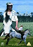 Blue Fire Lady [UK Import]